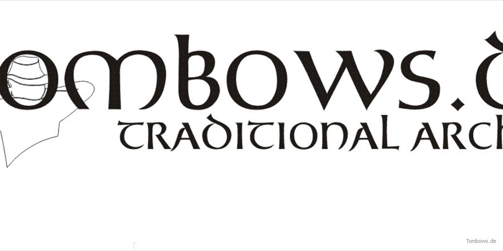 Tombows.de